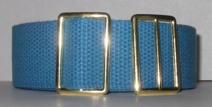 "HD2 1 1/2"" (ID)X 1 1/8""(W) X 1 3/4"" (H) (ID) BRASS (GOLD) METAL"
